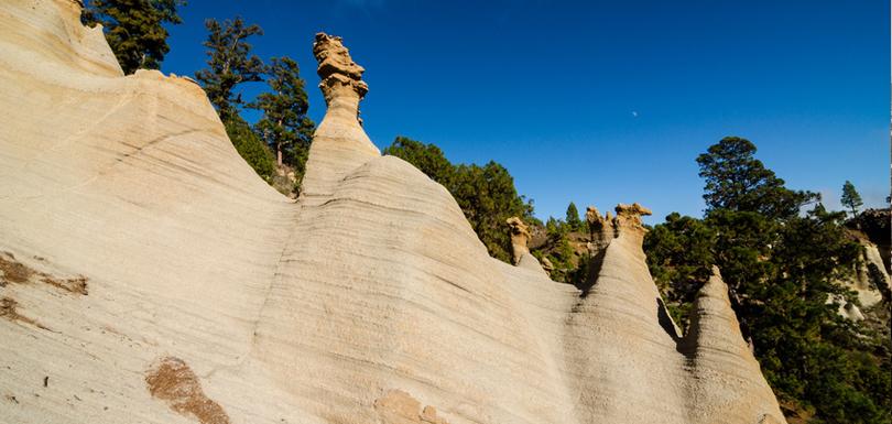 Granadilla de Abona - Finca oder Ferienwohnung mieten, auf Teneriffa, Kanaren, Spanien
