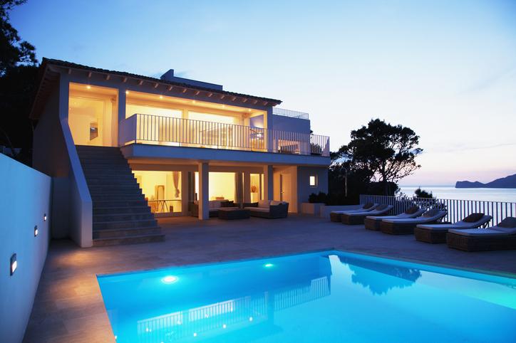 Verkauf einer Immobilie auf Mallorca – besser nicht auf eigene Faust
